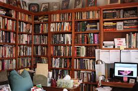 home office library furniture. Contemporary Home Fascinating Modern Office Latest Home Library Furniture  Designs Pictures Full Size On