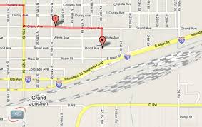 map your running walking or biking route with gmap pedometer