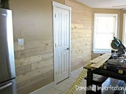 excellent how to make a plank wall bathroom wall covering with interior wall covering ideas