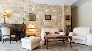 Wandgestaltung Ein Traum In Steinoptik