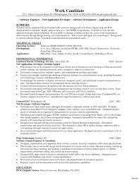 Software Engineer Resume Cover Letter Cover Letter For Interior Designer Job And Design Assistant Salary 37
