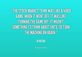 Market Quotes Adorable 48 Stock Market Quotes 48 QuotePrism