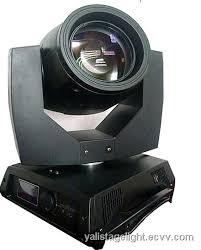 Sharpy Dmx Chart Sharpy 200w Beam Movin Head Light 200w Moving Head Beam