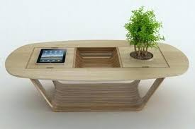unusual coffee tables gorgeous unique coffee table ideas cool decor console small best unique coffee table