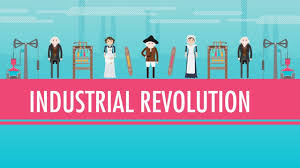 lesson the industrial revolution in britain and southern africa lesson the industrial revolution in britain and southern africa from 1860 south african history online