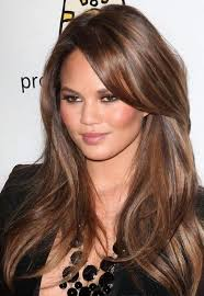 Long Hairstyles For Round Faces 15 Stunning 24 Fabulous Hairstyles For Women With Round Face Shape