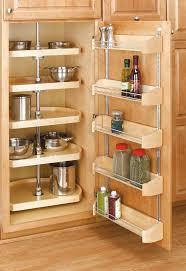 Kitchen Furniture Accessories 17 Best Images About Kitchens Accessories Ideas On Pinterest