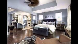 Popular Master Bedroom Colors Master Bedroom Grey Master Bedroom Decorating Ideas Home