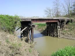 flickr photos tagged lattas picssr lattas creek bridge 255