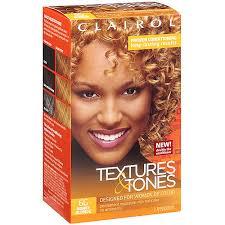 clairol hair colors photo 6
