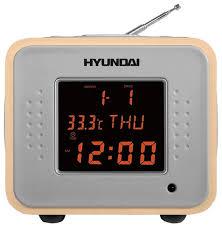 <b>Hyundai H</b>-<b>RCL100</b> отзывы — 1 отзыв от реальных владельцев ...