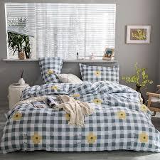 china bedding set factory bedding