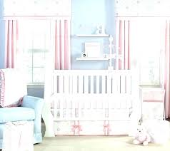 pink baby rugs nursery area for church rooms room girl gray and white rug new kids