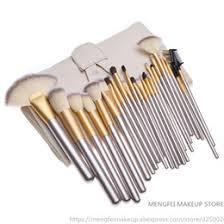good quality makeup set soft makeup bruch no wool cosmetics set cosmetics brush brush set face brush blush brush