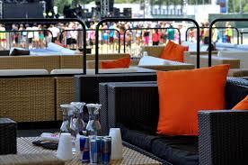 furniture rental tampa. Interesting Rental Corporate Events Furniture Event Rentals Furniture Rental Chillounge  Night Sarasota Tampa In Rental O