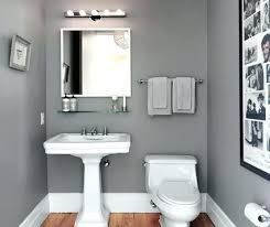bathroom color ideas for painting. Small Bathroom Color Ideas Colors For Paint With Grey Painting A