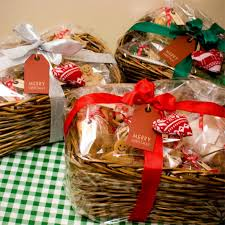 gift baskets for costco usa basket ideas boss unique meat small um