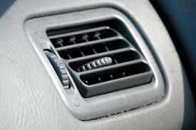 air conditioner car. does the air conditioning in your car provide musty, germ-laden air? some conditioner u