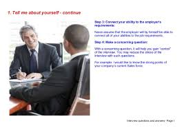 business intelligence analyst interview questions top 9 business intelligence interview questions answers