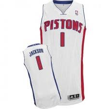 Au De Gear - Nba Detroit Pour Boutique Officiel Magasin Et Basketball Store Authentic Marchandises Pistons Maillots Femmes Basket-ball Hommes Enfants Maillot