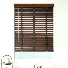 lowes window blinds. Window Cornice Lowes Medium Size Of Wood Blinds Parkland Large Wooden Images O