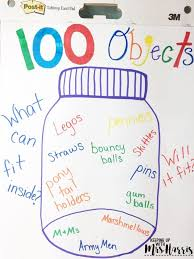 100th Day Of School Activities 100 Days Of School 100 Day