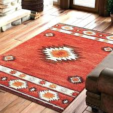 cream and brown rug red and brown rugs loon peak hand tufted wine area rug reviews cream and brown rug
