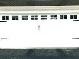 garage door not closing garage door will not close doors wont close um size of garage garage door not closing