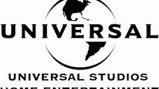 deadline.com/wp-content/uploads/2018/03/universal-...