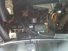 mk relay diagram mk image wiring diagram volkswagen jetta 1999 mk4 gls 2 0l this car cranks but will not on mk4 relay