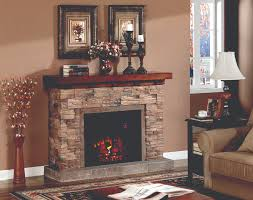 classic flame electric fireplace new grand canyon pertaining mantel for insert furniture incredible florence cherry inside