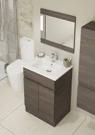 gloss gloss modular bathroom furniture collection. Subtlety Is Key With Rise Modular Bathroom Units. The Grand Basin Perfectly Complements Spacious Gloss Furniture Collection H