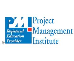Can I Put Pmp Logo On My Resume Contegri Com