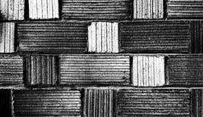 architecture wood texture floor interior wall stone decoration construction pattern line color natural tile rough exterior brick