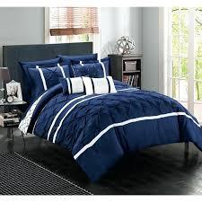 navy blue comforter sets comforter blue full size comforter navy and cream comforter set teal bedspread blue white comforter dark blue comforter king light
