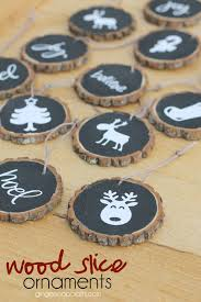 best 25 wood slices ideas on log wood projects picture transfer to wood and wood photo transfer