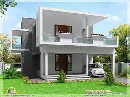 duplex house plans for 2000 sq ft new duplex house plans luxury duplex house plans india