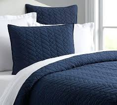 navy blue quilt and shams navy blue duvet cover canada navy blue quilts king