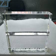 glass block stand acrylic glass block acrylic glass block acrylic glass block supplieranufacturers at glass block stand