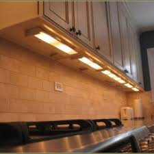 Under cabinet led lighting options Recessed Under Cabinet Led Lighting Options Nagpurentrepreneurs For Appealing Under Cabinet Lighting Options For Your Residence Samuelbeckettinfo Lighting Appealing Under Cabinet Lighting Options For Your