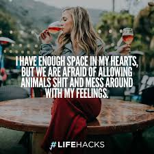 30 Being Single Quotes That Will Make People Re Think Relationships
