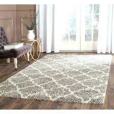 precious ivory area rug 8x10 useful best for the home rugs images on room neutral 8