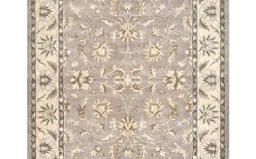safavieh heritage rug beige area rugs new collection grey and handmade timeless traditional light blue ivory