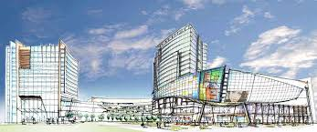 Small Picture Phoenix Market City Bangalore Mahadevapura Shopping Malls in