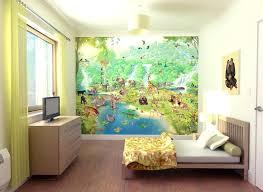 jungle bedroom safari bedroom ideas for s jungle bedroom decorating ideas jungle wall stickers not on jungle bedroom jungle themed wild animals