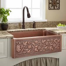 copper farm sink. Interesting Copper 30 Intended Copper Farm Sink O