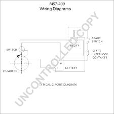 wiring diagram for valeo alternator wiring discover your wiring dodge dakota voltage regulator wiring diagram