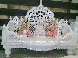 marble temple home decoration home decor