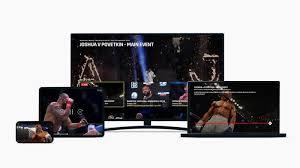 Live amateur streaming tv