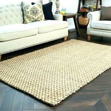 area rug 9x11 area rugs area rugs hand woven natural rug gold 9 x area rugs